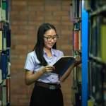 Fontes de pesquisa: como selecionar as melhores para seu trabalho acadêmico