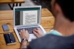 Artigos científicos : normas e regras ABNT