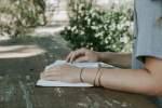 Revisão sistemática de literatura: passo a passo e dicas exclusivas