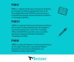 PIBID - conheça o Programa de Iniciação à Docência