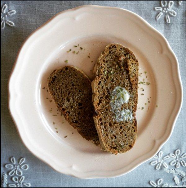 ekmek_dilimler