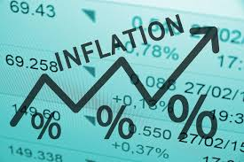 BPOS Hedge Against Inflation