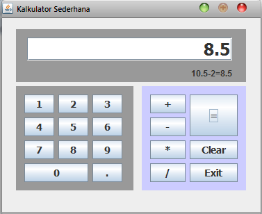 CalculatorScreenShot4