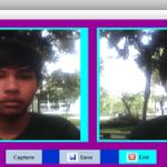 Aplikasi Webcame Sederhana dengan Java di Netbeans