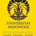 Daftar Program Studi yang Ditawarkan Universitas Indonesia (UI) Pada SNMPTN 2014