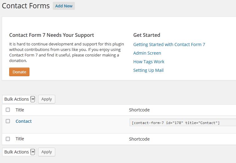 halamanContactForm