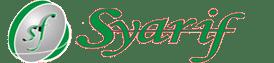 Logo MhdSyarif