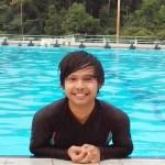 Berenang Lagi di Saraga ITB