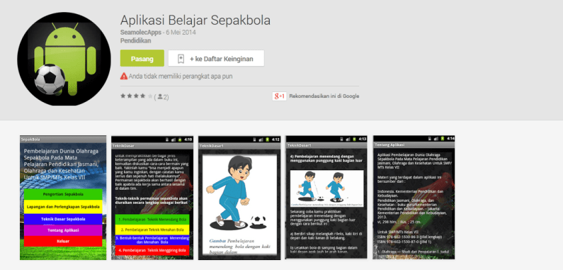 AplikasiSepakbolaAndroid_MhdSyarif