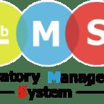 Infografik Tugas Akhir Laboratory Management System (LabMS)