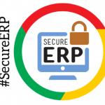 Mengenal Lebih Dalam Tentang Keamanan Odoo ERP