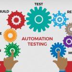 Membuat Tes Otomatis di Odoo ERP