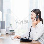 Strategi Layanan Pelanggan (Customer Service)