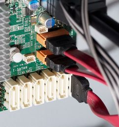 crazy wiring serveer [ 1600 x 1067 Pixel ]