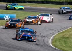 Fahrerlager-Geschichten – Formel 1-Jubiläum in Hockenheim & 24-Stundenklassiker in Spa-Francorchamps