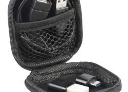 PEARL USB-Audio-Transmitter mit Bluetooth 5 und aptX HD