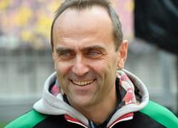 """AF Corse-Teamchef Amato Ferrari zum DTM-Auftakt: """"In Monza dürfen wir eine tolle Show erwarten"""""""