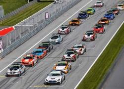 Der Kampf um Titel und Aufstieg: DTM Trophy als Leistungszentrum für den Nachwuchs