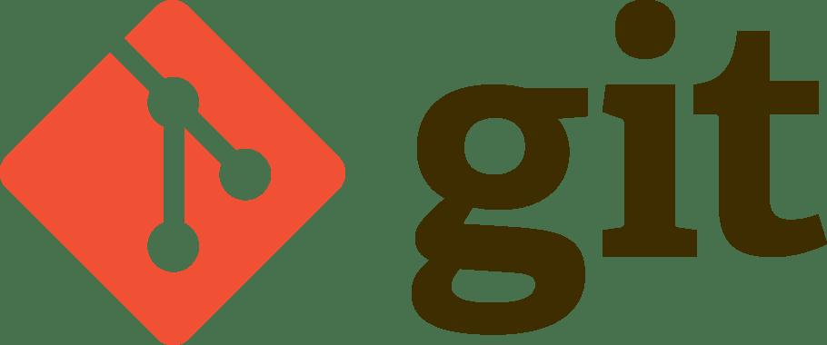Upgrade to git 2.5.0 on Ubuntu
