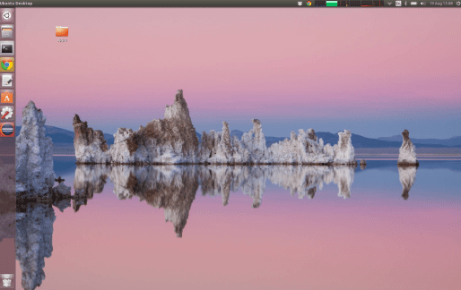 ubuntu_on_mac