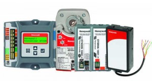 belimo actuators wiring diagram third brake light micrometl economizer : 35 images - diagrams | creativeand.co
