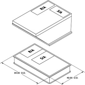 Carrier Rooftop Unit Wiring Diagrams Carrier Air Handler