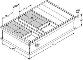 Bryant Hvac Wiring Diagrams. Bryant. Wiring Diagram