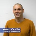 yoann vareille micropuces brive
