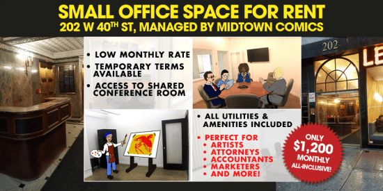 office-space_blog