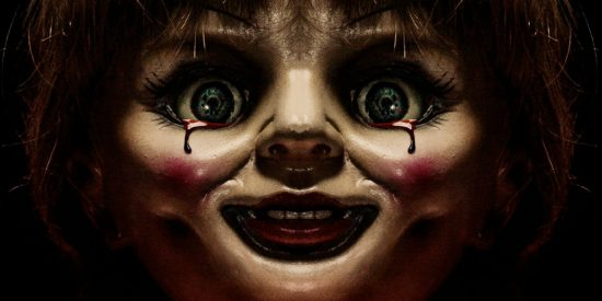 Annabelle-movie-2014