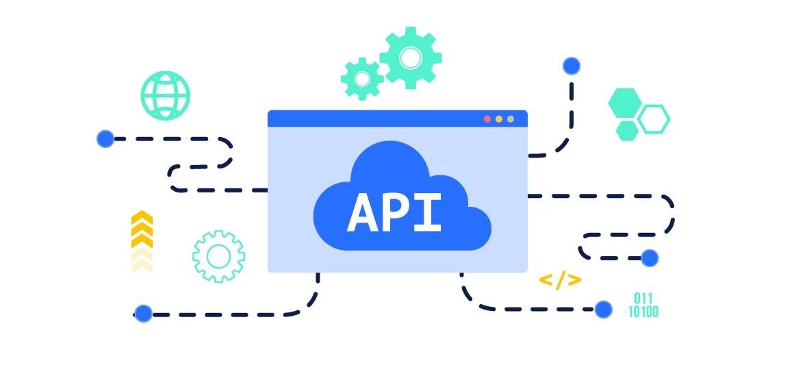 Con la API de Mifiel puedes implementar flujos de firma digital personalizados directamente en tu página web.