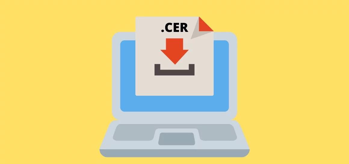Para verificar si tu contraparte tiene una FIEL o e.firma válida y vigente, puedes descargar su certificado público en la página del SAT.