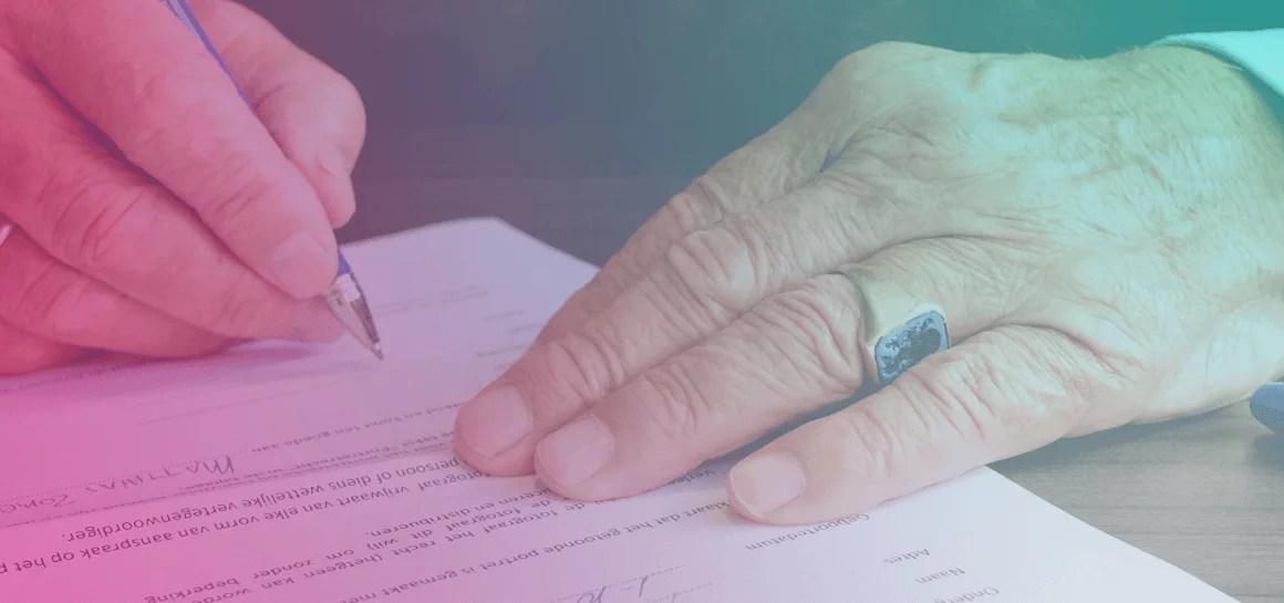 La e.firma y los documentos firmados con ella gozan de presunciones legales de atribución e integridad. Conoce sus ventajas.