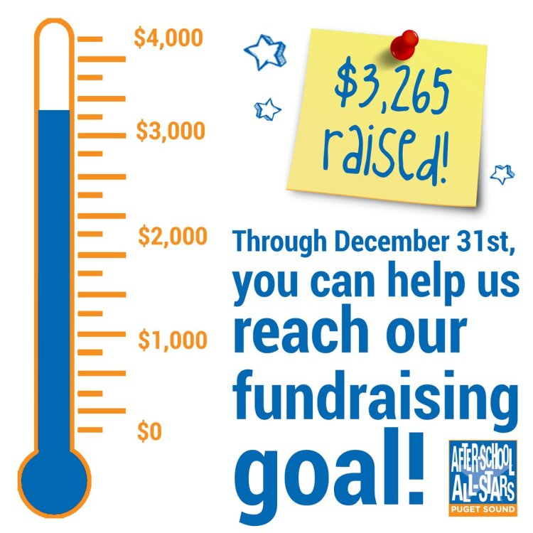 transition GivingTuesday to year-end fundraising