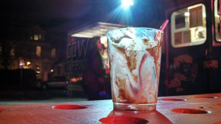 cow tipping creamery at the ritz 2