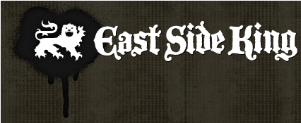 eastsideking