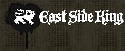 eastsideking