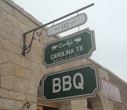 photo credit: Texas Monthly BBQ