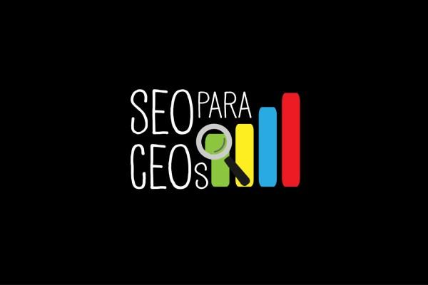 SEO para CEOs