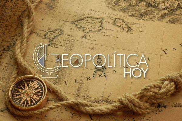 Geopolítica HOY