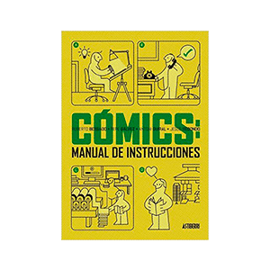 comic-manual-de-instrucciones