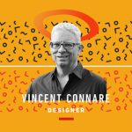vincent-connare