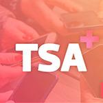 TSA-PLUS
