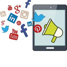 Lo que debes saber sobre la compra de seguidores y el marketing de influencia