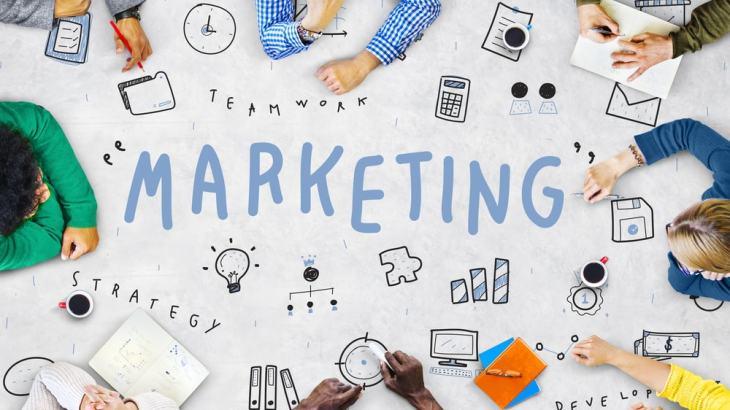 tipos-de-marketing