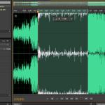 edicion-de-audio