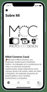 portada-mcc