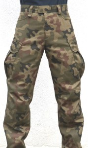 spodnie-wojskowe-dla-dzi_5572