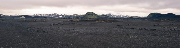Iceland Trout TMD June 2014 FB-785