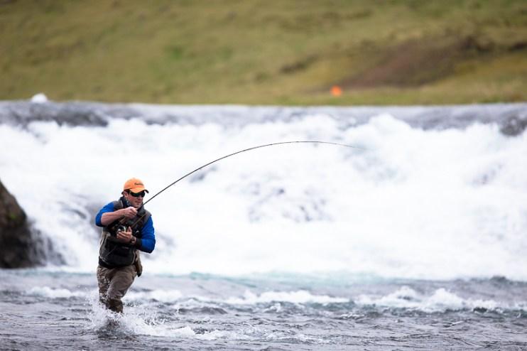 Iceland Salmon TMD June 2014 FB Final-138